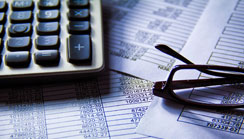 Accounts Outsourcing