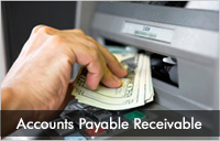 Accounts Payable Receivable
